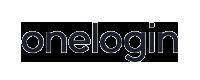 Logo van Onelogin
